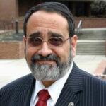 Ahmed El-Haggan