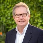 Jerry Waldron