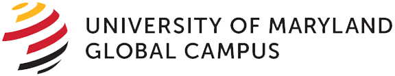 University of Maryland, Global Campus