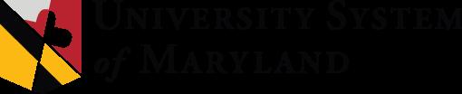 University System of Maryland