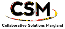 Collaborative Solutions Maryland