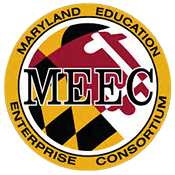 Maryland Education Enterprise Consortium (MEEC)