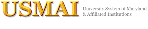 University System of Maryland & Affiliated Institutions (USMAI)